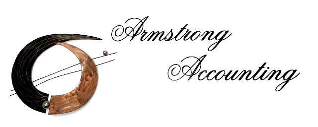 Armstrong Accounting